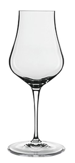 WHISKYGLASS VINOTEQUE 17CL 2STK