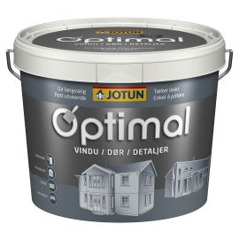OPTIMAL VINDU C-BASE 2.7L