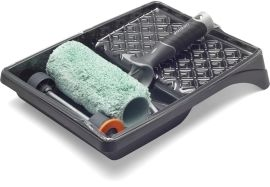RULLESETT ULTIM-CO JEVNE 18CM