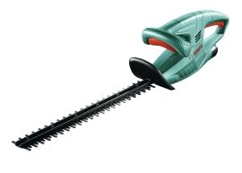HEKKSAKS BATTERI EASY HEDGE CUT 12-450