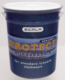 SCALA PROTECT ODB 9L A-BASE