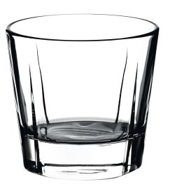 DRINKGLASS GRAND CRU 27CL 4STK