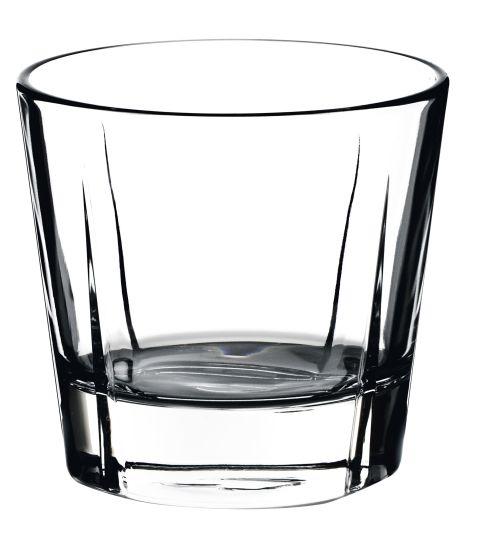 DRINKGLASS GRAND CRU 27CL 4STK