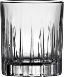 SHOTGLASS MAYFAIR 4STK