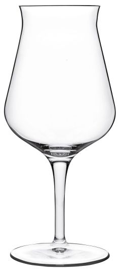 ØLGLASS 42CL 2STK BIRRATEQUE