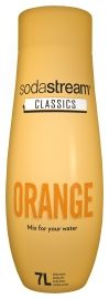 SMAK CLASSICS ORANGE 440ML