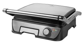 BORDGRILL 2000W