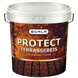 PROTECT TERRASSEBEIS C-BASE 3L
