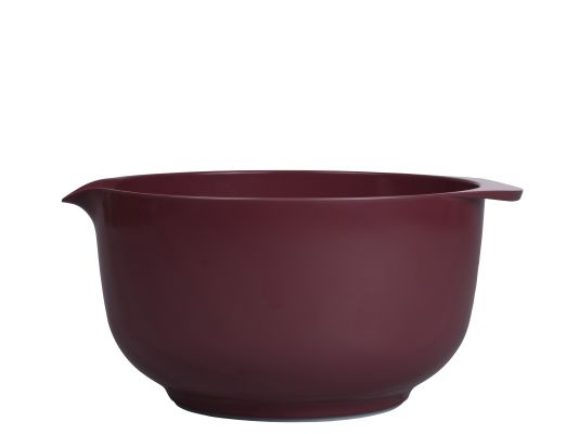 BOLLE MARGRETHE NORDIC BERRY 4L