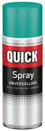 SPRAYLAKK BAHAMAS 400ML