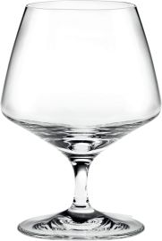 COGNACGLASS PERFECTION 36CL 1STK