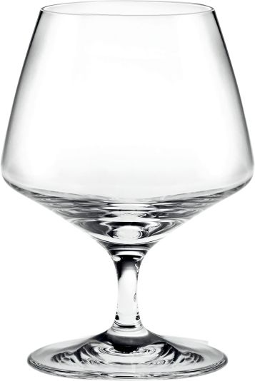 COGNACGLASS 36CL PERFECTION