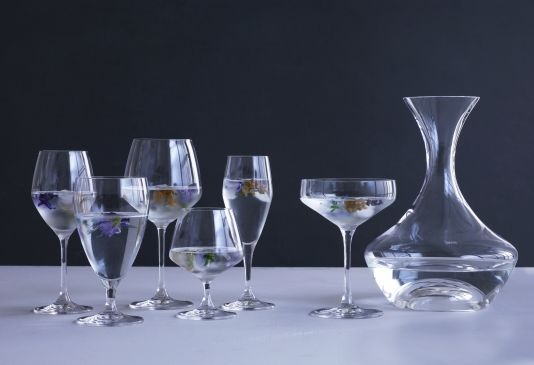 DRAMMEGLASS 5,5CL PERFECTION