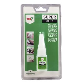 LYNLIM SUPER 7 10 ML BLISTER
