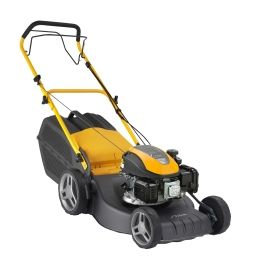 GRESSKLIPPER MULTIMOWER 48 S