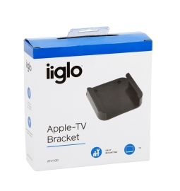 APPLE-TV BRACKET ATV100