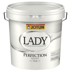 LADY PERFECTION TAK 3L