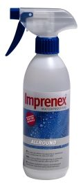 Herdins Imprenex Allround, 450ML