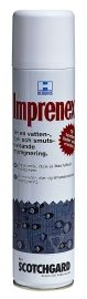 Imprenex spray