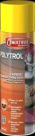 FARGEFORNYER SPRAY 250ML