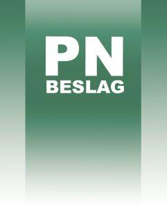 PN-BESLAG