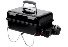 Weber Go-Anywhere Gassgrill